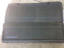 Ford Explorer Cargo Area Floor Mat Gray OEM New F2L2J617743 Free Shipping !!!