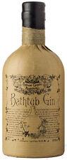 68,56€/l Professor Cornelius Ampleforth's Bathtub Gin 43,3% 0,7 Liter
