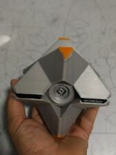 Espectro XL Destiny 2 120mm con Led recargable.Ghost 120mm Destiny2 with led Rec