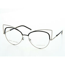 Marc Jacobs MJ Marc 12 Frame