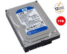 "Hard disk interni Western Digital con SATA III, dimensioni 3,5"""