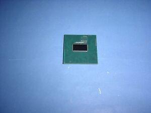 Intel Core i3-4100M CPU Processor 2.5GHz 3MB Cache Socket PGA94 SR1HB