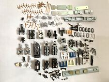 Used N Scale Lot of mixed parts