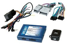 NEW CAR AUDIO RADIO CD DVD PLAYER INSTALLATI​ON INTERFACE WITH WIRE HARNESS