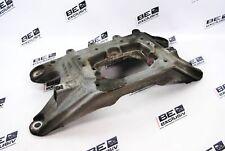 Audi q5 8r 2.0 tfsi engranajes soporte engranajes soporte 8k0399263af