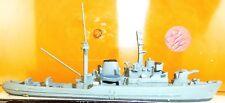 Fehmarn Albatros ALK 16 Schiffsmodell 1:1250 SHPZ44 å *