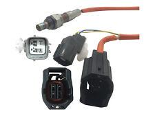For Mazda 6 1.8 2.3 2.0 T (2002-2007) Front 5 Wire Oxygen O2 Lambda Sensor