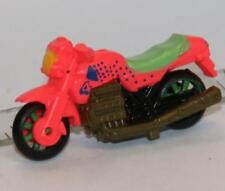 MICRO MACHINES MOTORCYCLE BMW K100 # 3
