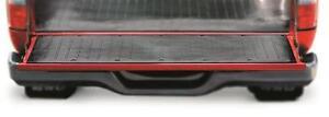 Trail FX M Rubber Tailgate Mat for 1999-06 Chevrolet Silverado 1500/2500/3500 HD