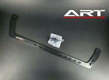 Audi A3/RS3/Q3/A4/RS4/A5/RS5/Q5A6/RS6/TT/TTRS Fire Extinguisher Bracket CAMS #