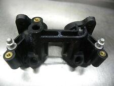 Polaris Sportsman 850 2011 dual port intake manifold