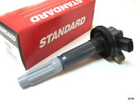 Standard Motor Products UF-622 Ignition Coil