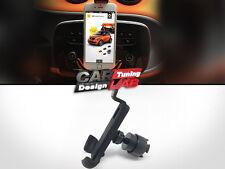 Smart Car Smart Phone Bracket Holder Universal For 14'-up Smart Fortwo 453 C453