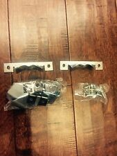 71 72 73 74 75 76 DONK IMPALA CAPRICE SKIRT BRACKETS (NEW)