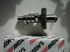 Cam for Harley Panhead Shovelhead . 20 different GRINDS ... NEED HELP? just ask!
