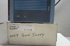 NEW B&R  3PS694.9 POWER SUPPLY 3PS6949