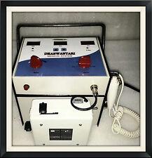 High Power Portable X-Ray machine(Line Freq)Diagnoste-50 electromedicina rayos x
