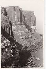The Kilt Rocks, ISLE OF SYKE, Inverness-shire RP