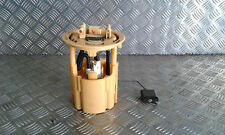 Pompe immergée jauge à carburant PEUGEOT 307 2.0 HDI - Réf : 9632672280