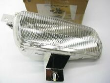 NEW GENUINE OEM Ford E6DZ-15A201-A FRONT RIGHT Corner Light Lamp 1986-91 Taurus