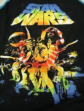 Star Wars Men's Tank Top Shirt  2XL