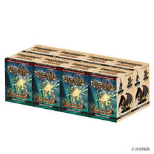 Pathfinder Battles Legendary Adventures 8 Count Booster Brick