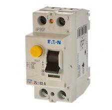 Eaton PXF-25/2/03-A Fi Schalter 25A 300mA 2 polig  236746