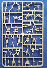 Plastic Soldier company 1/72nd German heavy weapons