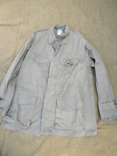 Veste  model 1947/52 INDO Algérie TAP PARA jacket french Army original