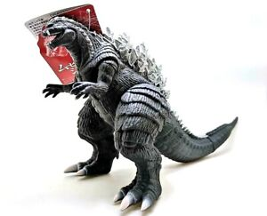 (US Seller) BANDAI Movie Monster Series Godzilla Ultima Godzilla S.P.(2021)