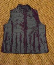 5e9704c8ae2 Relativity Blue Coats   Jackets for Women
