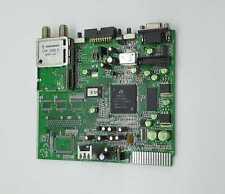 Hirschmann Cdf 1000 S Qpsk / Av DVB-S Modulator