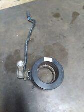 Johnson Evinrude 40 HP Trigger 175386