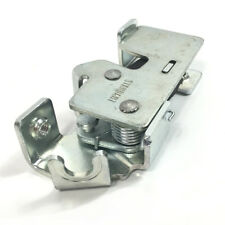 FORD TRANSIT MK6 MK7 2000/14 LH REAR DOOR LOWER LATCH LOCK 1494102, 4341671
