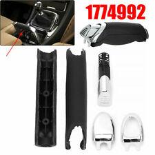 Hand Brake Stop Handle Handbrake Repair 1774992 For Ford Galaxy S-Max 2006-2015