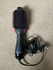 Revlon Hair Dryer Brush RRP£70
