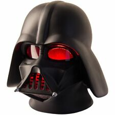 NEW Star Wars Colour Changing LED Light Darth Vader - Handy Light