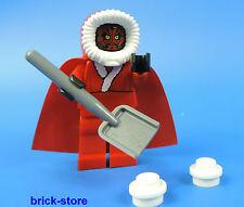 LEGO STAR WARS Figura 9509 / DARTH MAUL Como Santa