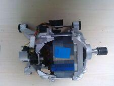 CDA, fagor, Brandt, machine à laver moteur Selni U2.45.02.P32 L33A04218