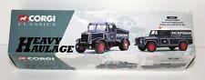 Corgi Auto-& Verkehrsmodelle aus Druckguss für Land Rover