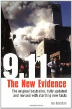 9.11: The New Evidence: Fully Updated and Revised-Ian Henshall