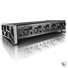 Tascam US-4X4 USB 4-in 4-Out Audio/MIDI Recording Ableton Live Lite Interface