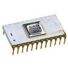 M1118PA3A = SP9768 IC / Microchip USSR  Lot of 2 pcs