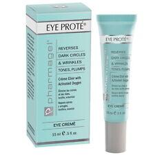 Pharmagel Eye Prote Eye Creme .5 fl oz
