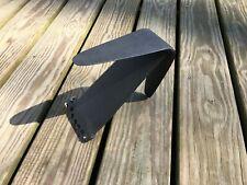 Windsurfing Minifoil Fin 100% Carbon. US Box