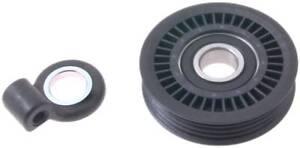 Pulley Tensioner Kit for SUBARU IMPREZA G11 2000-2007 OEM 73131-FC000