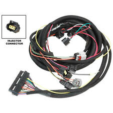 MSD Ignition Harness 88864; for Chrysler V8