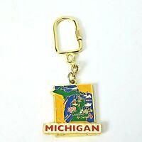 vintage keychain sesi lincoln mercury ypsilanti michigan ebay ebay