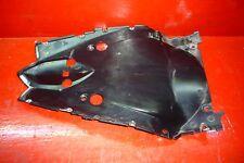 SOTTOCODONE Carena CHIUSURA CODINO CODONE Kawasaki Z750 Z 750 2007 2009 2010