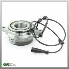 Fits Land Rover Discovery MK2 2.5 Td5 ACP Front Wheel Bearing Kit